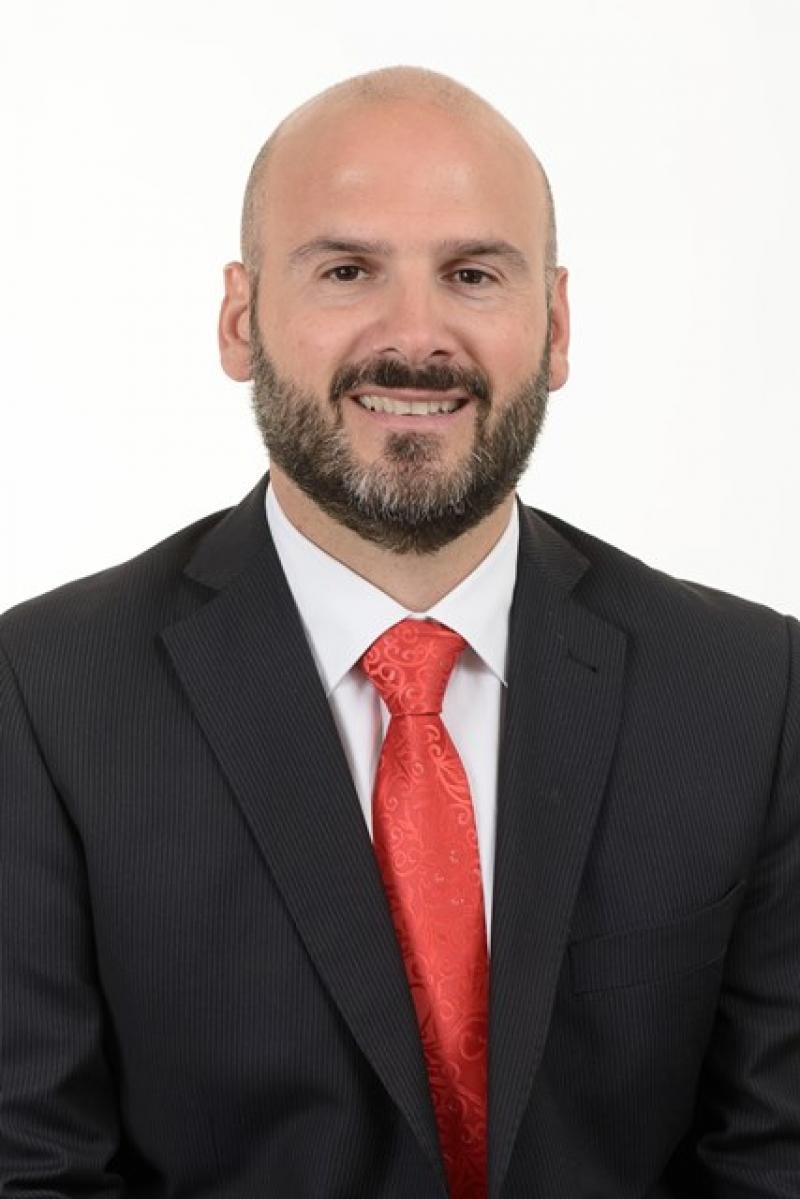 CGG – Stefano Canti su Report Fondo Monetario