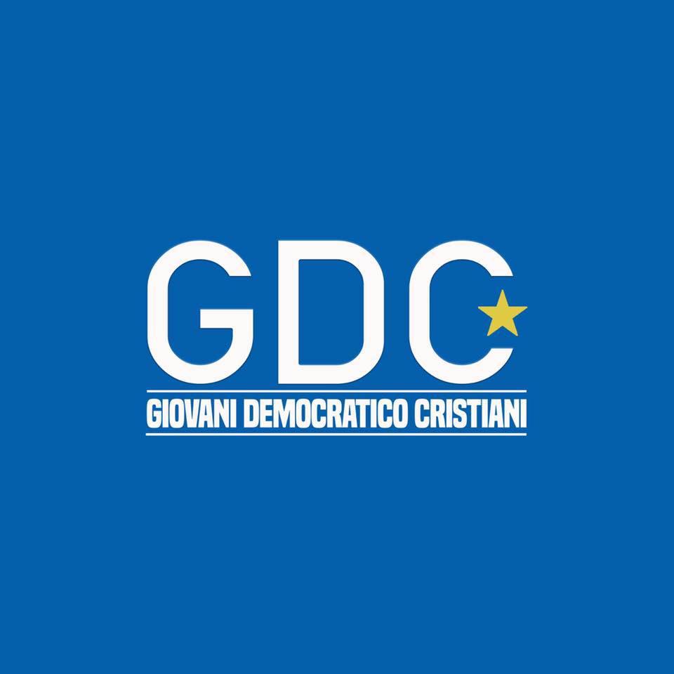 GDC: su Pdl Diritto allo Studio