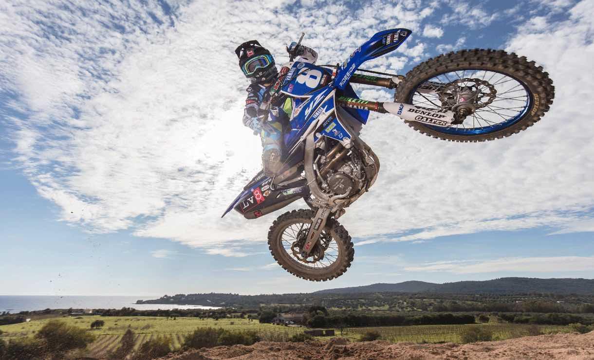 GDC: Gran Premio di Motocross, occorre ragionarci