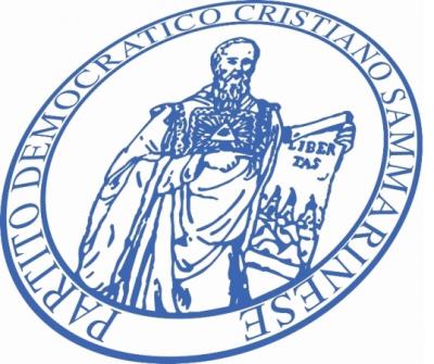 Direzione PDCS del 18 luglio 2019