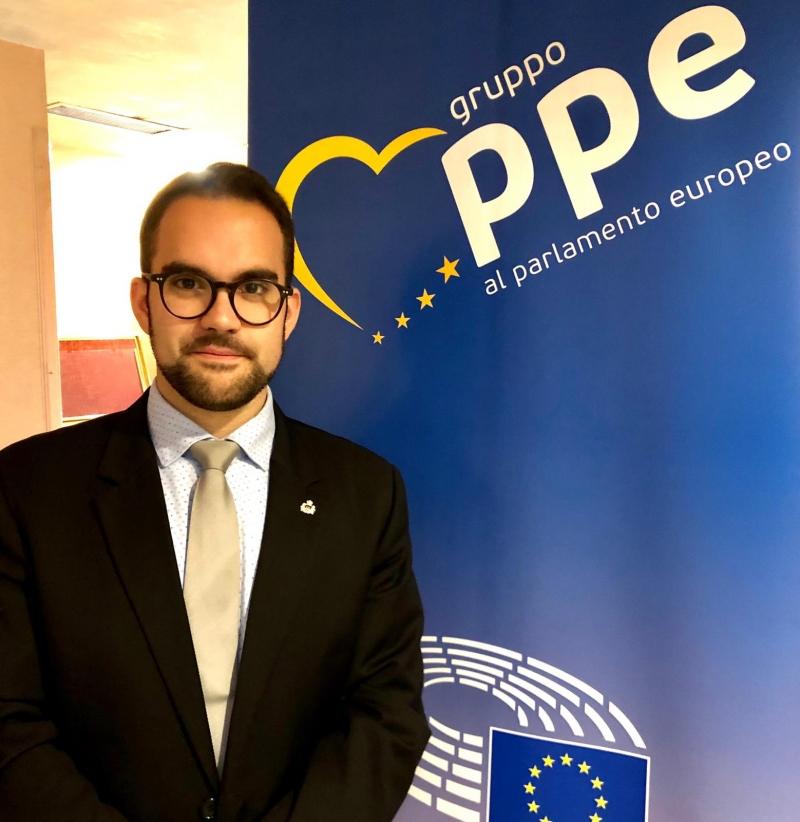 Turismo accessibile, punto di forza per diventare protagonisti in Europa