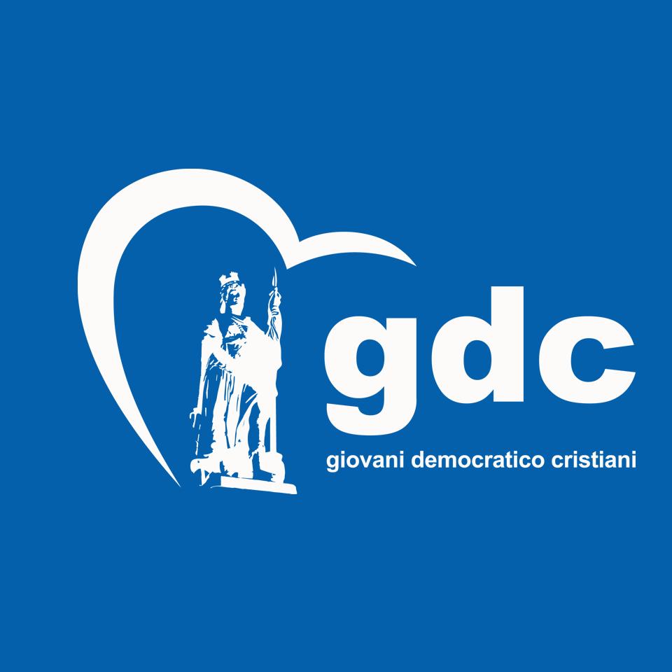Rinvio a data da destinarsi XVII Congresso GDC
