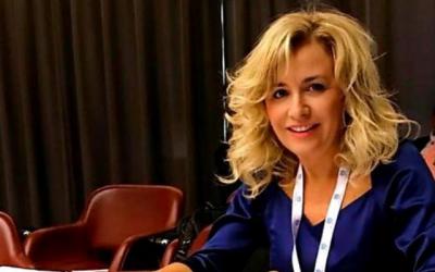 Mariella Mularoni: intervento del 17/03 in CGG – istanza d'arengo n.12