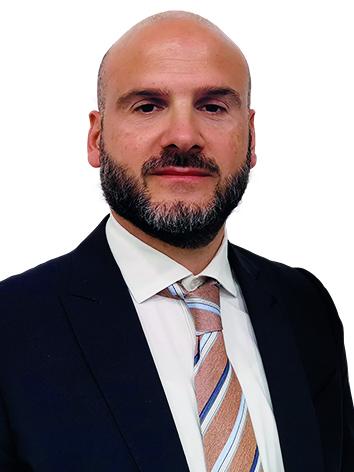 Ampliare l'accordo tra San Marino e Regione Lombardia in materia di rifiuti il tema al centro dell'incontro tra Canti e l'Assessore Cattaneo al Meeting di Rimini 2020