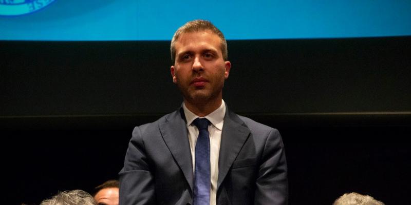 Stefano Giulianelli interviene sul Decreto Delegato Ristori