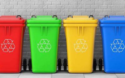 Alcuni importanti chiarimenti sulla gestione dei rifiuti da parte dei SDS Canti e Lonfernini