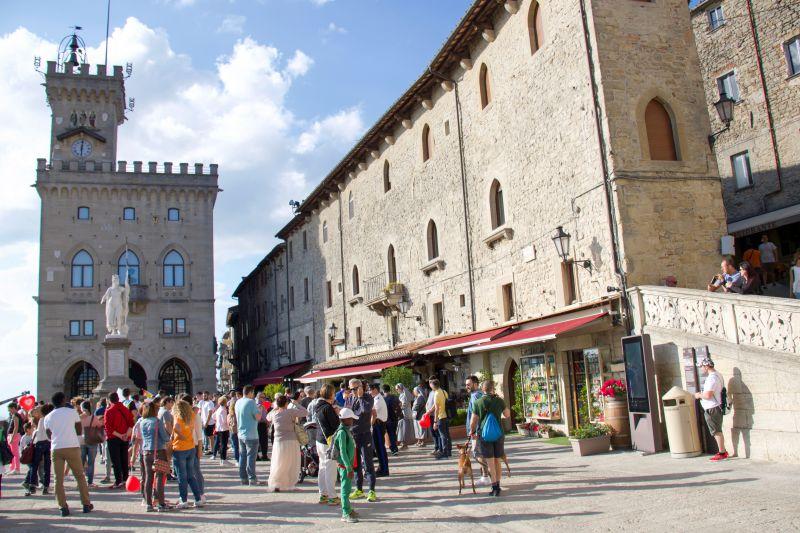 Proposte concrete per rilanciare il turismo: il Pdcs scende in campo al fianco degli operatori del settore