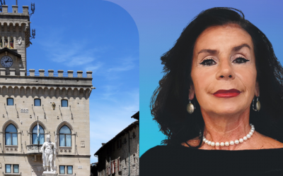 Maria Cristina Albertini interviene in Commissione d'Inchiesta: l'intervento completo