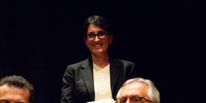 Francesca Civerchia: intervento del 17/03 in CGG – un progetto di legge in favore delle ragazze madri