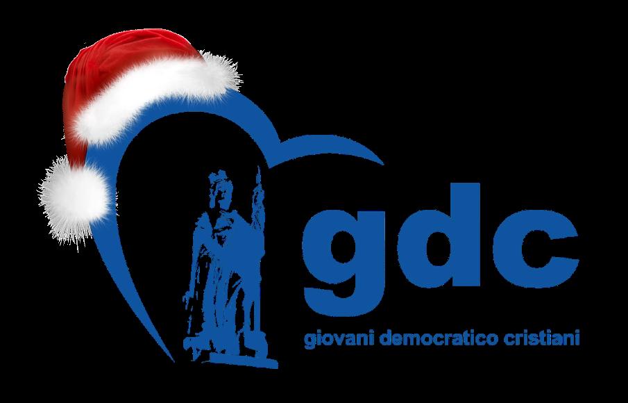 2020: bilancio di fine anno per i Giovani Democratico Cristiani