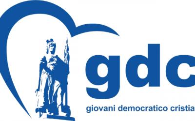 Vaccini a San Marino: considerazioni dei Giovani Democratico Cristiani