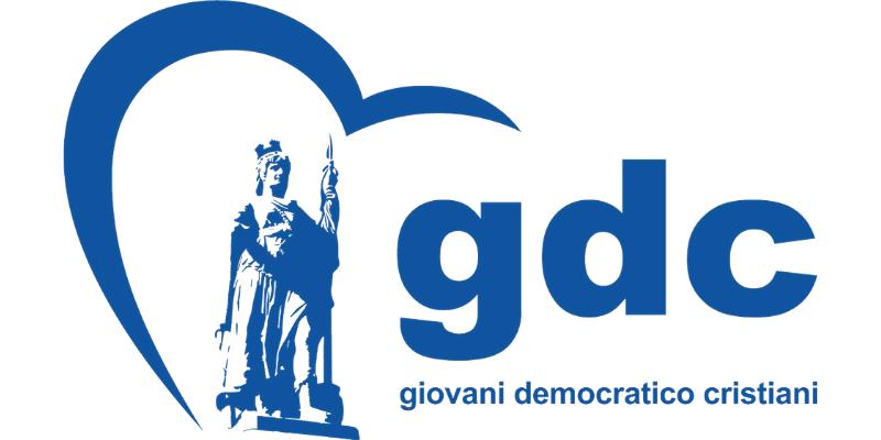 Ufficializzato l'ingresso dei GDC in qualità di full member all'interno dell'EDS