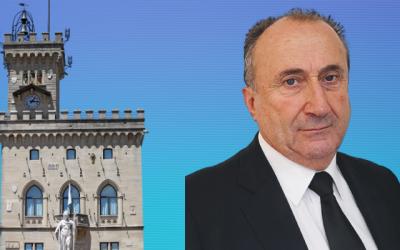 Italo Righi: intervento del 17/03 in CGG – istanza d'arengo sulla sicurezza stradale