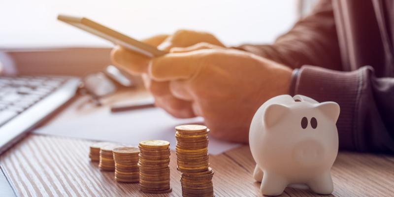 Green economy, nuove residenze e sostegno a famiglie ed imprese: le caratteristiche della nuova Legge di Bilancio
