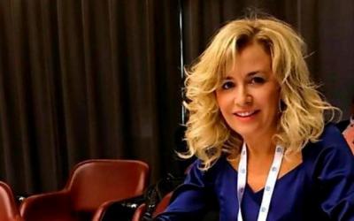 Mariella Mularoni interviene in CGG – 23.04.2021