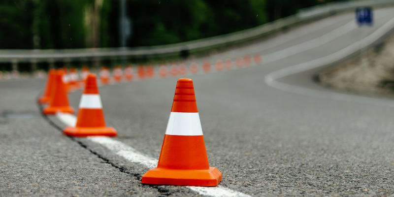 Comunicato stampa GDC sulla sicurezza stradale