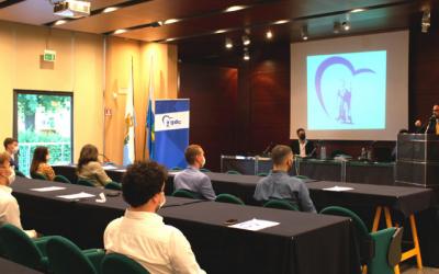 Assemblea programmatica dei GDC: tante proposte per il futuro del Paese
