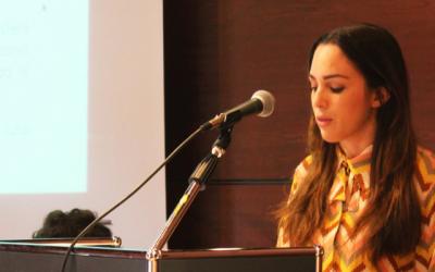 Assemblea Programmatica GDC 2021 – Carol De Biagi: Politica Estera