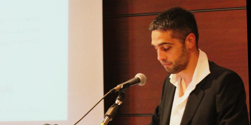 Assemblea programmatica GDC 2021 – Gabriele Ghiotti: famiglia e sussidiarietà