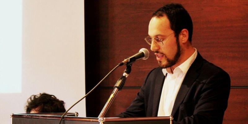 Assemblea programmatica GDC 2021 – Marco Mularoni: giustizia