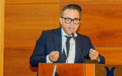 Il coraggio di riposizionare San Marino a livello internazionale