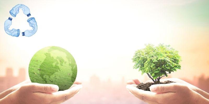 Un futuro sostenibile