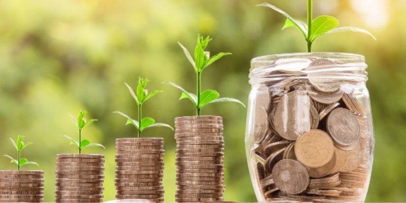 Perché il debito non è necessariamente 'cattivo': un appello alla responsabilità