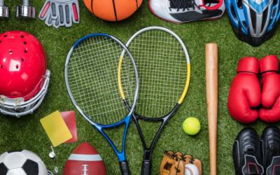 Lo sport è una scuola di vita – Comunicato GDC